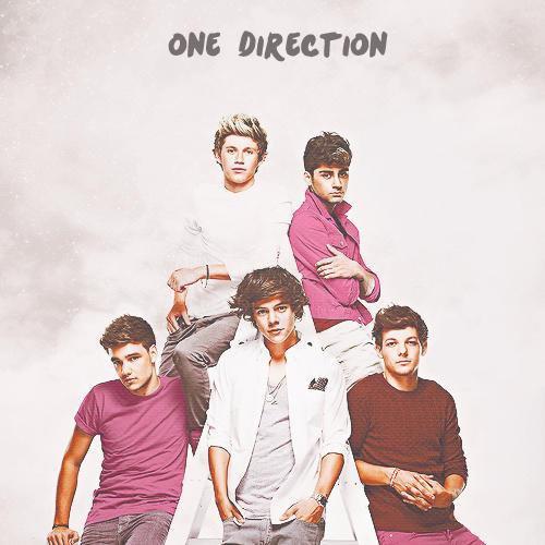 le meilleur des One Direction