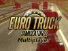 recherche de membre pour un multiplayer dans ets 2
