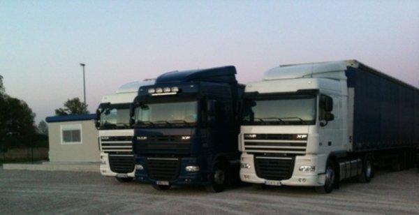 Jura Bresse Transport