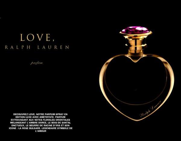 RALPH LAUREN ♥♥