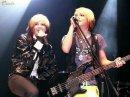 Photo de strify-amaku-kiro