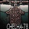 CHELHA-78