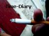 Time-Diary