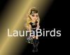 LauraBirdsDeMSP