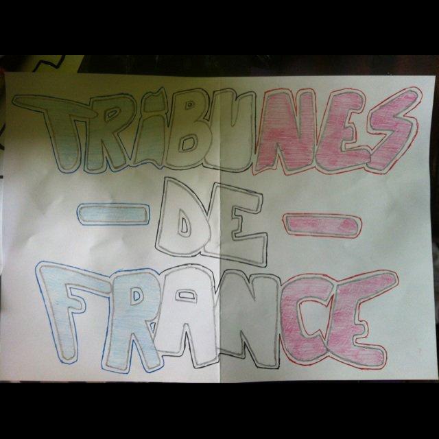 Tribunes-de-france