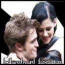 Photo de bella-edward-fasciation