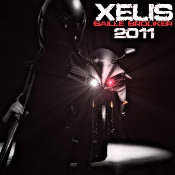 X.E.L.I.S