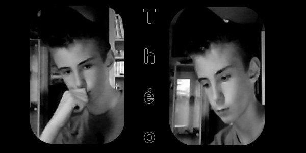 _-Théo