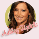Photo de Ashley-Tizdale