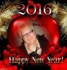 meilleur voeux pour l année 2016