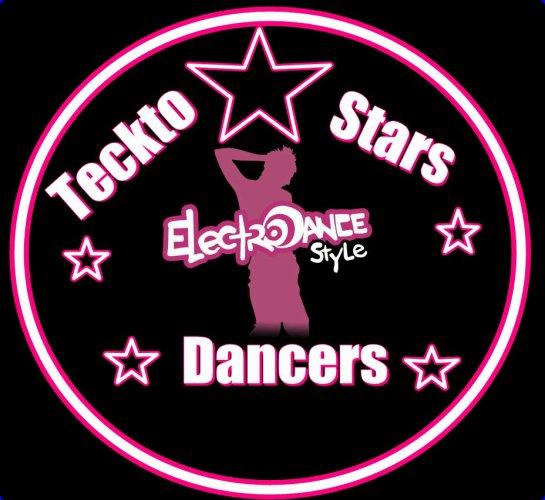 Teckto Stars Dancers