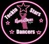 teckto-stars-dancers