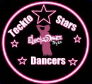 Pictures of teckto-stars-dancers