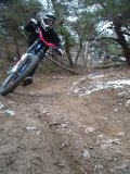 Photo de natural-rider