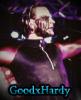 GoodxHardy