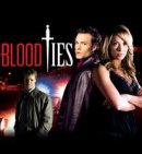 Photo de blood-ties-fiction