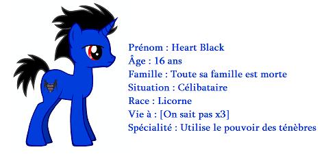 Pony Créer PART.2