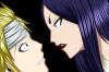 Chapitre V: duel des rivales