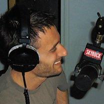 Radio Libre de Difool et sa bande sur Skyrock