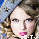 Photo de Swift-Taylor-x