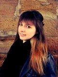 Photo de oO-juste-my-lyfe-Oo