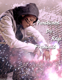 Photo de Rap-Francais-Punchlines