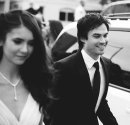 Photo de TheRPGVampireDiaries