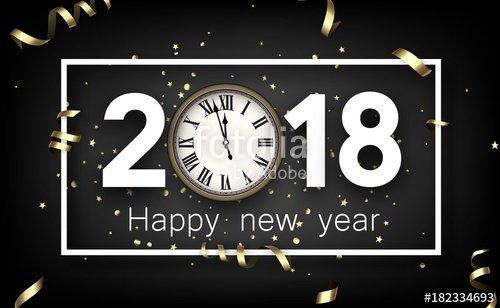 Dans  24H on sera  en 2018 avec des bonne résolutions  :)
