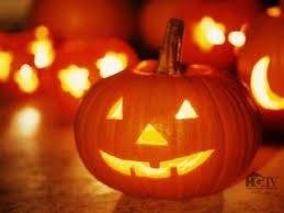 Fond d''ecran Halloween