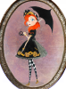 Concours Lolita