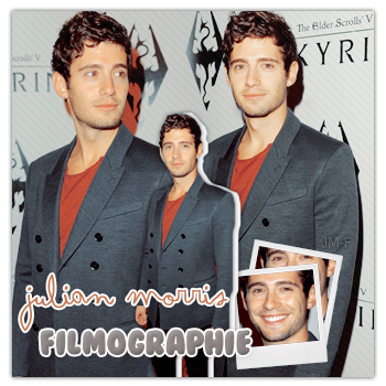 julianmorris-fans
