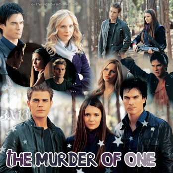 o-thevampirediaries-o