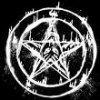 Deathmetal25