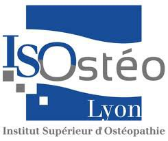 Osteopathes
