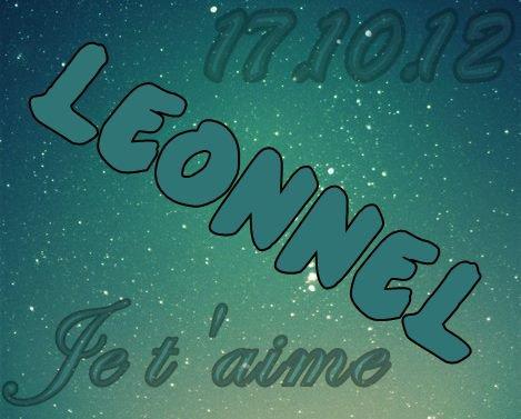 - 17.10.12 ♥*.