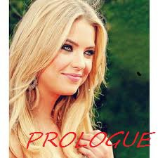 Prologue Fic-Ashley-Paul-Quileute