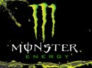 Photo de Monster-Energy-Fan