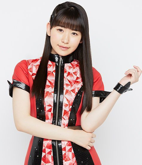 Blog de Momona-Kasahara-fan