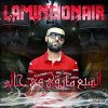 Lamineionair Feat Boben - Nedama