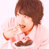 Photo de Xx-kawaii-mangas-xX