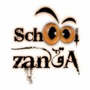 Photo de School-Zan9a-officiel