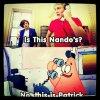 J'adore Niall<3<3<3