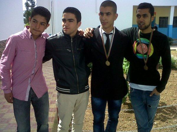ahmed 2013 dawri