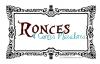 Ronces & Contes Macabres