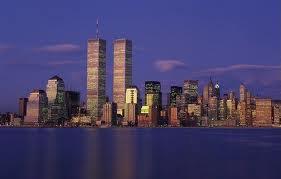 le world central 11 septembre 2001
