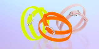 Les bracelets !