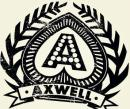 Photo de xx-axwell-xx