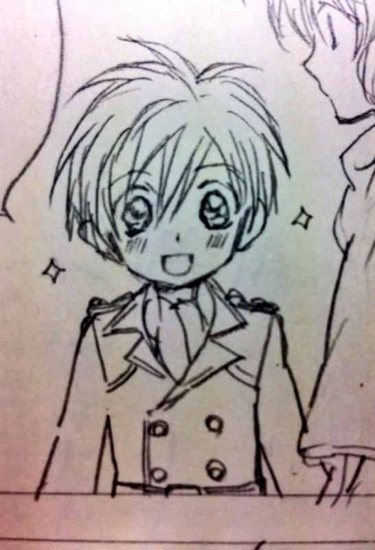 L'actu spécial Nekota-kun