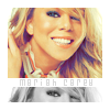mariah-picture