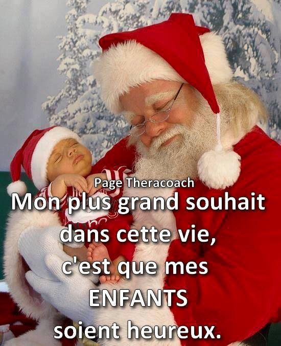 Joyeux noel 2015